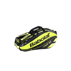Babolat Pure Aero Racket Holder X9