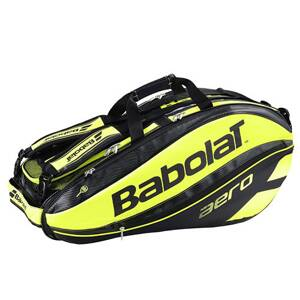 Babolat Pure Aero Racket Holder X6