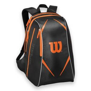 Wilson Burn Topspin Backpack WRZ841695