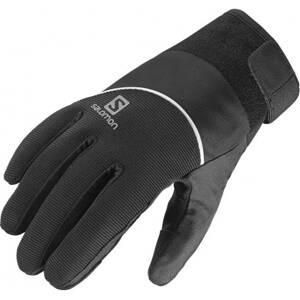 Rukavice Salomon THERMO GLOVE W
