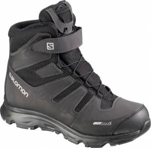 Salomon Synapse Winter junior