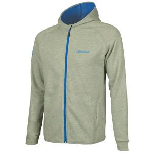 Babolat core hood sweat boy