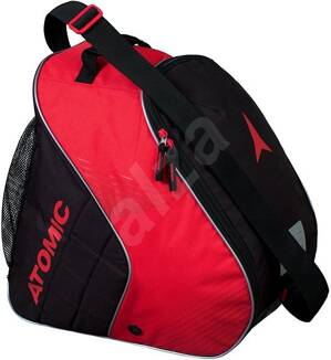 Atomic Boot Bag Plus